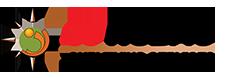 JJ Hubac Surveying Services Logo